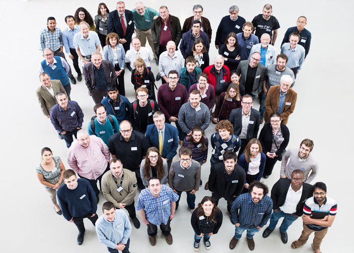 Chan group photo ANLW2019
