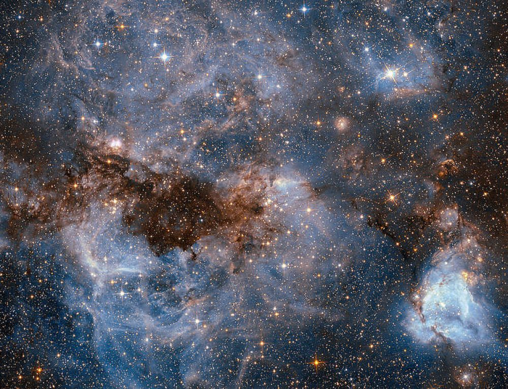 Laws, Methods, and Minds in Cosmology