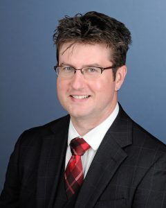 Corey Maley