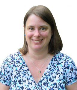 Doreen Fraser
