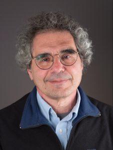Dan Hausman