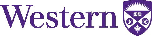 Westen logo
