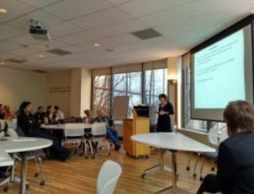 Reflections from the Social Impact of Medicalizing Psychiatry Workshop