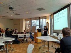 SIMedPsych presentation