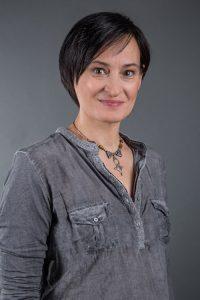 Joanna-Rączaszek-Leonardi