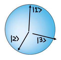 KS_figure1