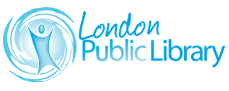 London-Public-Library-logo
