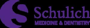 Schulich Medicine & Dentistry logo