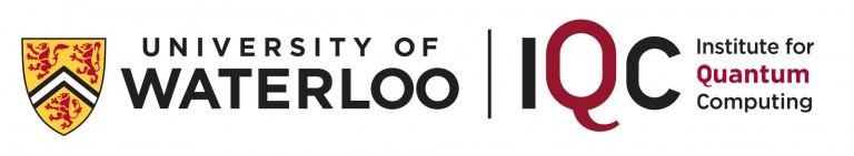 UW_IQC_RGB_logo-768x141