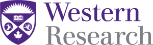 Western-Research-Stacked