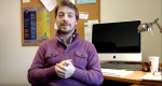 Yann Benetreau-Dupin 5 Minute Fellow Video