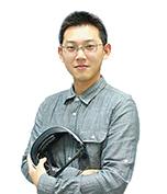 Yen-Tung Lee