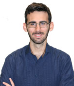 Dimitrios Athanasiou