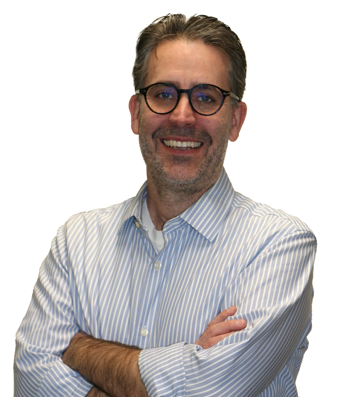 Craig Fox