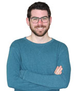 Cory Goldstein