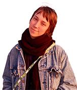 Emily Cichocki