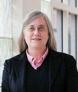 Jane Maienschein, Rotman IAC member