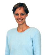 Jess Du Toit