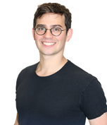 Joshua Isaacson