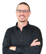JUSTIN DONHAUSER