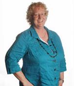 Sheila M. Macfie