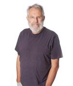 Melvyn A. Goodale