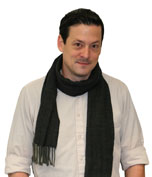 Matthew Howery