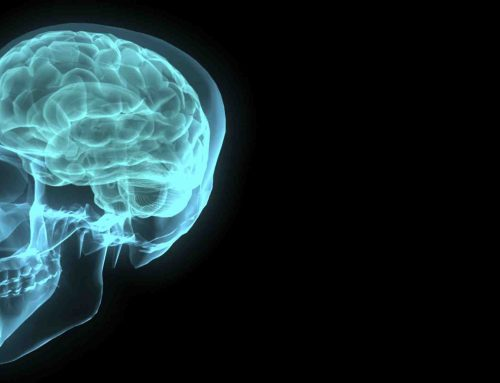 Ethics of Neuroimaging After Serious Brain Injury