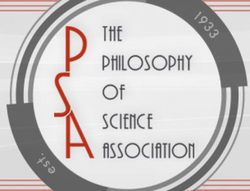 Rotman Institute at the Philosophy of Science Association Biennial Meeting 2016