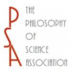 psa-square