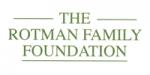 Rotman Family Foundation