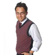 Yousuf Hasan
